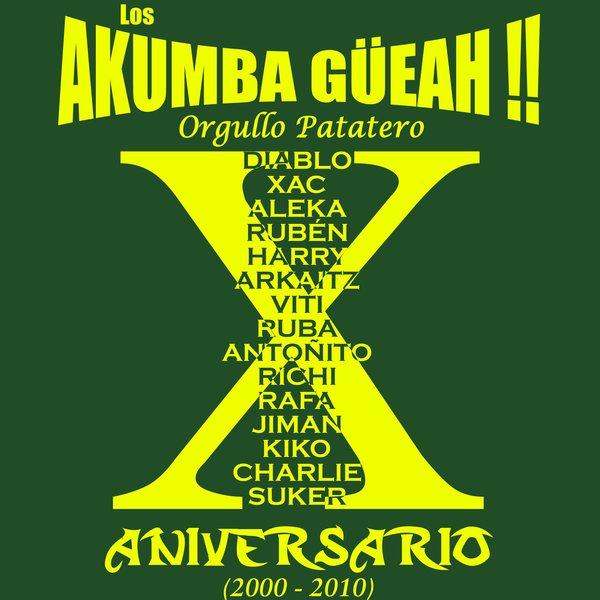 Akumba g eah bienvenid a la p gina de riofr o de riaza - Grupo riofrio ...