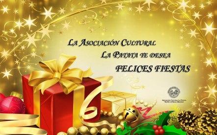 FelicitacionNavidad2012